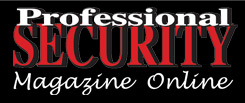 pro-security magazine
