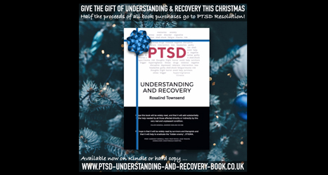 PTSD-Resolution Impact Report