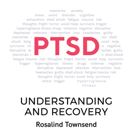 Ros Townsend New Book